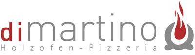 Ristorante Pizzeria Di Martino